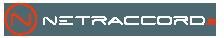 Logo Netraccord