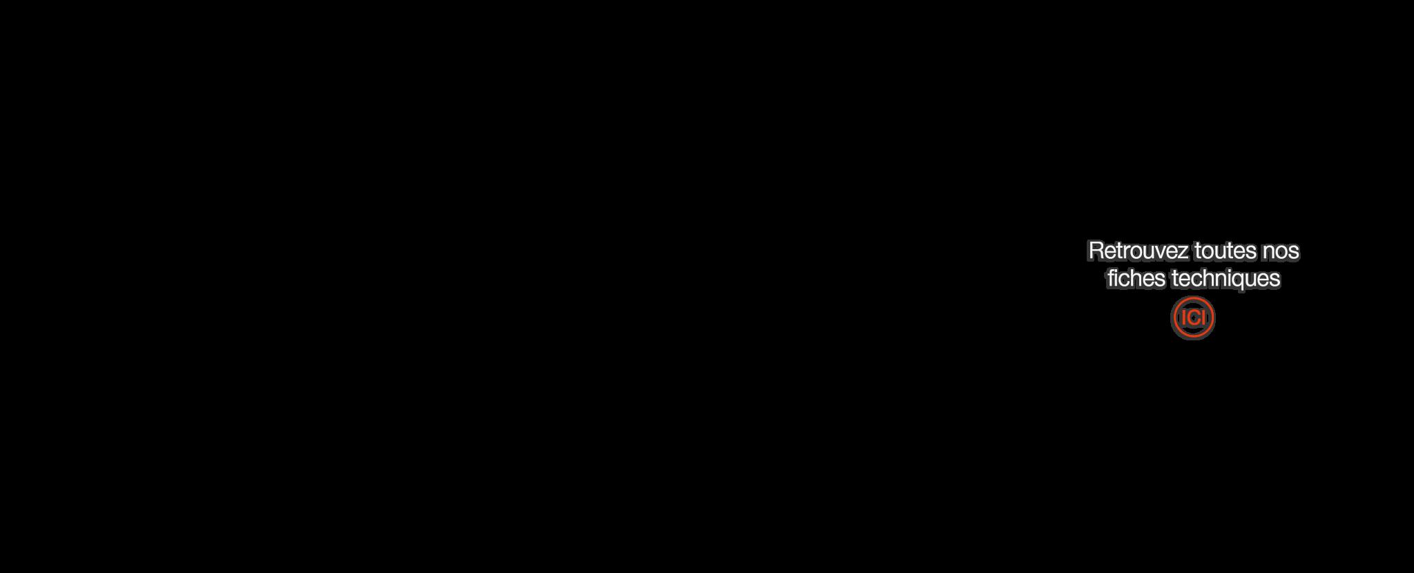 Texte de lien vers les fiches techniques