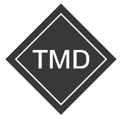 Logo TMD