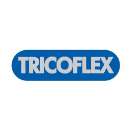 Logo Tricoflex