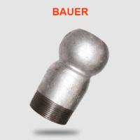 Raccord Bauer