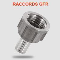 Raccords GFR