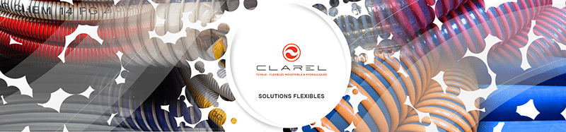 Clarel, solutions flexibles