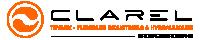 Clarel - Tuyaux – Flexibles industriels & hydrauliques