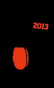 Création de la société Clarel en 2013